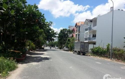 Bán Đất đường 22 phường linh đông QUẬN THỦ ĐỨC gần trường học, quán xá, SHR, TC 100%, xdtd, đầu tư sinh lời cao.