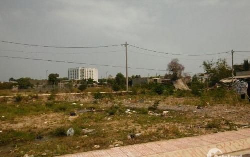 Chính chủ cần xoay vốn nên bán gấp lô đất 80m2, 2tỷ,đường Ngô Chí Quốc-Thủ Đức.