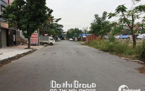 Bán gấp đất gần mặt tiền đường 38 cách Hiệp Bình 100m PVĐ 500, diện tích 60m2 ,SHR, TC 100%, xdtd, sinh lời cao, thích hợp ở hoặc kinh doanh