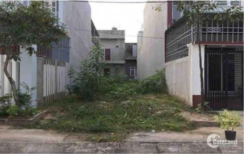 Còn lô đất đường Phạm Văn Đồng, SHR, xd tự do,đủ tiện ích chỉ 33tr/m2