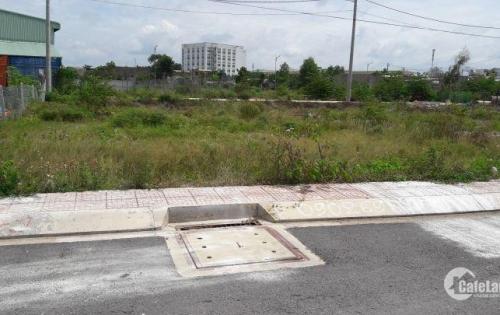 Cực Rẻ Cho người Đầu Tư Kinh Doanh với Đất MT đường Tô Ngọc Vân
