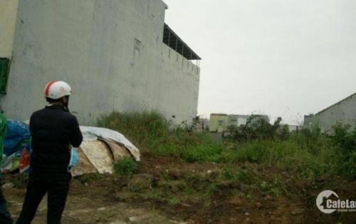 Bán đất giá rẻ Sơn Trà - cặp lô Thành Vinh 3 chính chủ, mặt tiền, 125m2/lô, 35tr/m2