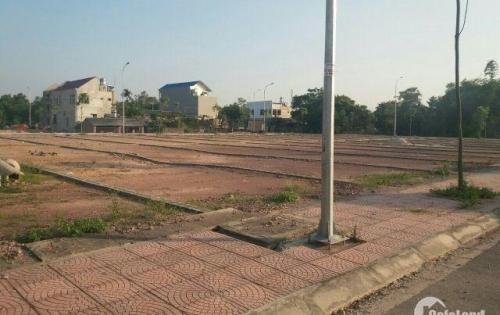 Mở bán đợt cuối đất nền Thiên Lộc trung tâm TP Sông Công,gần Samsung chỉ 450tr/lô giá gốc CĐT