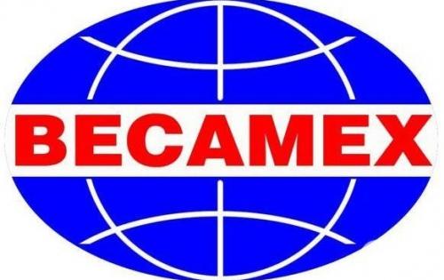 Becamex mở bán toàn bộ diện tích đất nền đôthị MP3, HTV lên đến 50-70%, triết khấu 4-10% cho khách hàng xem và cọc luôn trong ngày