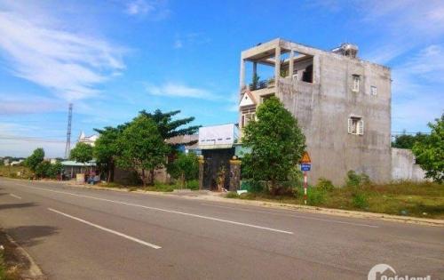 Kẹt tiền bán đường 72, KDC Phú Chánh C, Phú Tân, Bình Dương giá rẻ