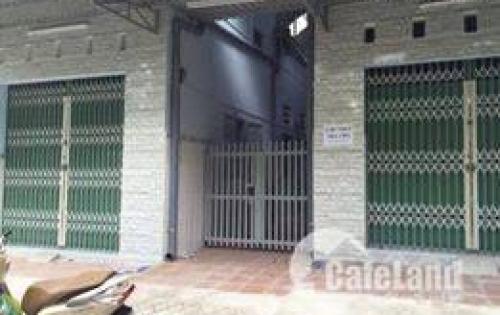 Vỡ nợ bán gấp 600M2 đất TC100% Giá chỉ 650tr/150m2+16 Phòng trọ mới xây đang cho thuê kín