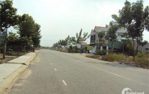 Chính chủ cần chuyển nhượng lô đất đường N20, Phú Tân, TP Mới Bình Dương, để đầu tư vị trí khác.