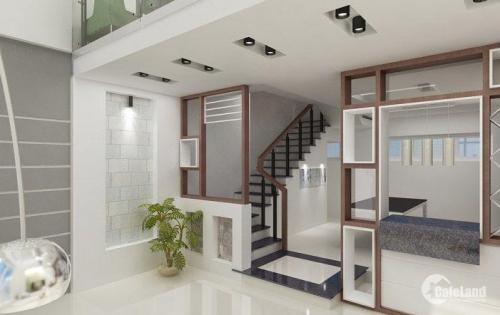 Lên Ý tưởng cho ngôi nhà mơ ước của bạn – Tại Đường 71