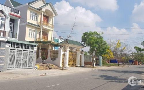 Bán Lô Đất Đường D6, PHường Phú Tân, Bình Dương giá rẻ
