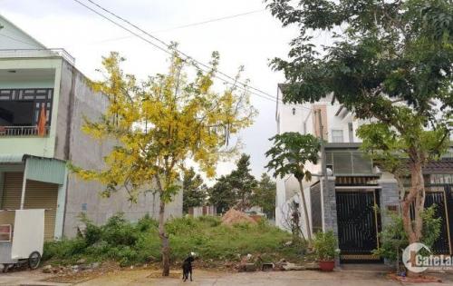 Đất Bình Dương – lô A10, phường Phú Tân, Bình Dương