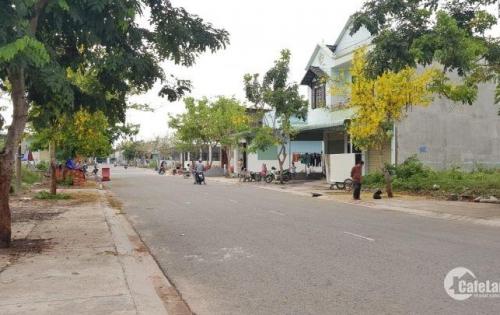Bán Đất Đầu Tư – Đường D10, Phường Phú Tân, Thủ Dầu Một, Bình Dương