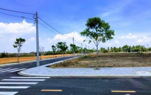 Cần bán đất nền dự án tại Bình Dương