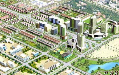 Mở bán đợt đầu dự án Nam Hồng Từ Sơn! Nhận cọc từ hôm nay, hãy nhanh tay!