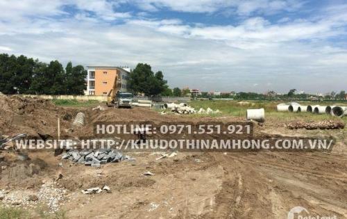Đất nền ĐỒng  Kỵ, Bắc Ninh. Cơ hội đầu tư lợi nhuận tốt 0971 551 921
