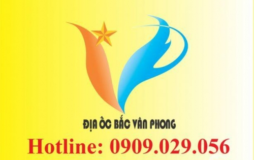 Bán gấp TĐC Phú Hội 2, Vạn Thắng. 5x25m, giá tốt chỉ 16tr/m2 cho nhà đầu tư