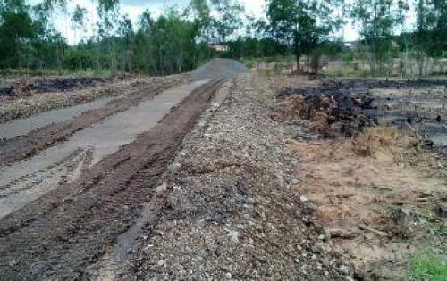 Đất nền thổ cư xã bông trang 0888713647