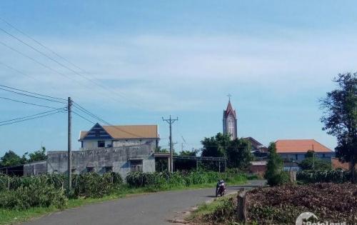 Bán đất thổ cư tại Xuyên Mộc, Bà Rịa Vũng Tàu