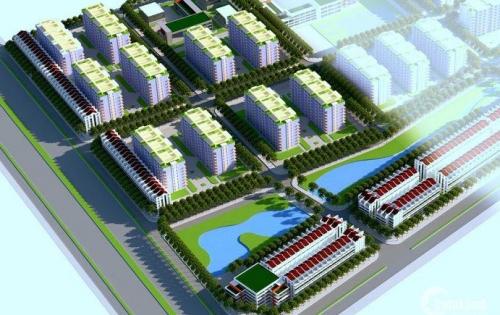 Smart City, mua nhà tặng vàng, đất nền Yên Phong chưa bao giờ là hết sốt. h 0963 190 777