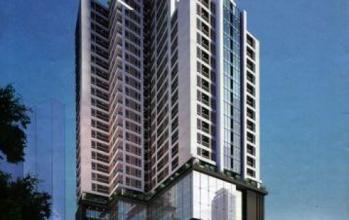 CCCC Liễu  Giai Tower – Chỉ từ 48tr/m ( đã có VAT+ NT) , Tặng đến 3 cây vàng , Ck đến  10 % GTCH   . LH 0946.556.962