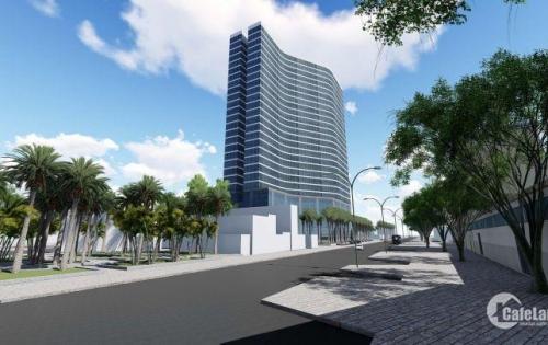 Dự án Chung cư Aqua Park - Bắc Giang, nhanh tay để nhận ưu đãi lớn từ hôm nay!