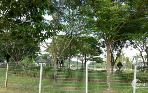 Bán biệt thự trong khu sinh thái Ecolakes, tiện nghi đầy đủ, mua vào ở ngay LH:0901.188.508.