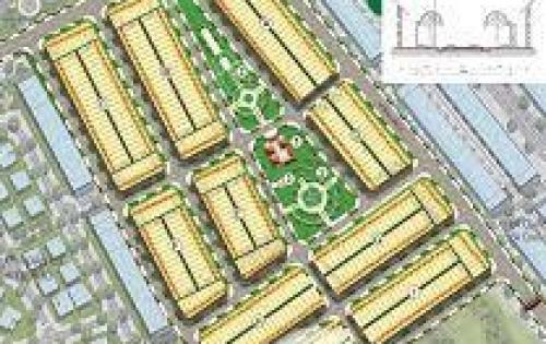 Bán 3 Lô Mặt Tiền Đường 60M KCN Giang Điền-SĐT: 0120 453 4854