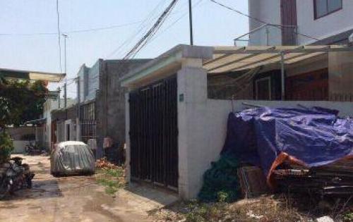 Bán nhà 1 trệt 1 lầu KP9, Phường Tân Phong giá rẻ sổ hồng thổ cư