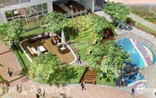Mở bán dự án căn hộ cao cấp Trung tâm thành phố Biên Hòa . thích hợp đầu tư - mua bán hoặc để ở .