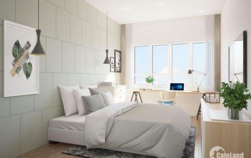 Tổ hợp căn hộ cao cấp Biên Hòa, Topaz Twins sắp mở bán Block B vào tháng 7. Hotline: 0967.670.925