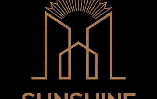 Căn hộ Sunshine Avenue Q8 giá chỉ từ 1,2 tỷ/căn.