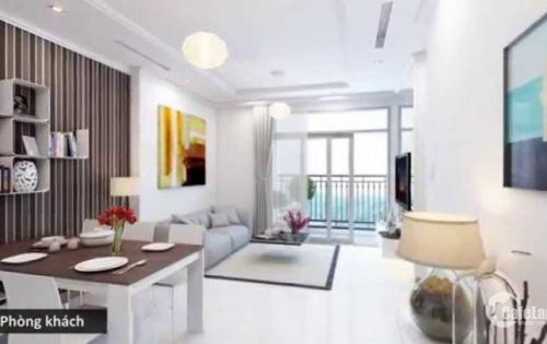 Đi định cư nên bán gấp ch vinhomes căn góc 3pn tòa l6 view đẹp, chỉ 5tỷ7, bao thuế phí + 5% cuối!