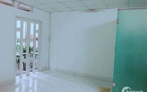 Bán nhà Nơ Trang Long, Bình Thạnh,25m2, nhà mới, sổ vuông, 2.5 tỷ.