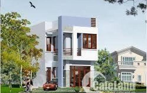 Bán nhà mặt tiền 81m, giá 13.3 tỷ, phường 6, Bình Thạnh.
