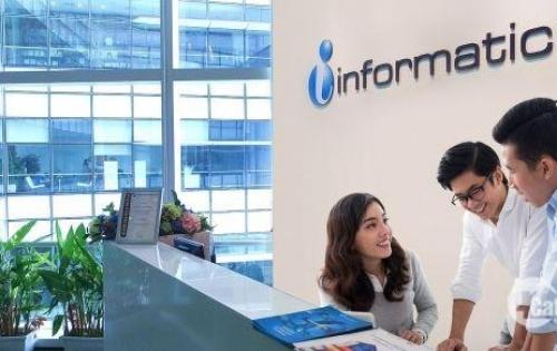 Học viện công nghệ thông tin Informactics Singapore hiện đang  có chính sách miễn phí đăng kí ($321) cho học sinh nộp hồ sơ hoàn thiện thông qua các trung tâm d