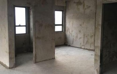 Chuyển nhượng căn hộ wilton tower