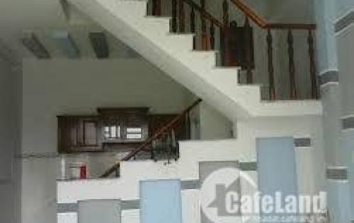 Tôi chính chủ cần bán nhà 1 trệt, 1 lầu, hẻm 2 sẹc .Đường Đinh Bộ LĨnh, giá 2,55 tỷ. Diện tích 22m2.