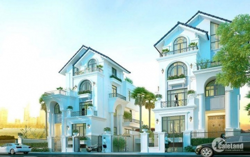 Nhà gần mặt tiền đường  Amakhe tp BMT.