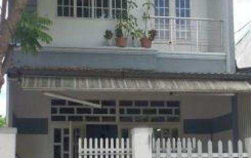 Bán Nhà Mặt Tiền Đường Hoàng Đạo Thúy Cẩm Lệ Đà Nẵng Khu Bộ Đội Ở Yên Tĩnh
