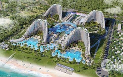 Dự án The Arena Cam Ranh, Cam Ranh, Khánh Hòa
