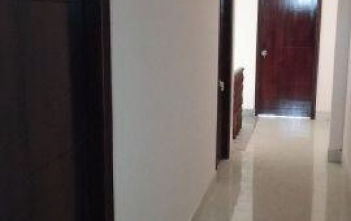 Bán Nhà Mới Xây 1 Trệt 1 Lầu,900Tr,85m2,SHR,Nhà Mới Full Nội Thất