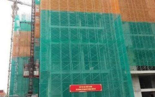 Siêu hấp dẫn trong tháng 6 . Bán xuất ngoại giao tại dự án Chelsea Residences- E2 Yên Hòa.