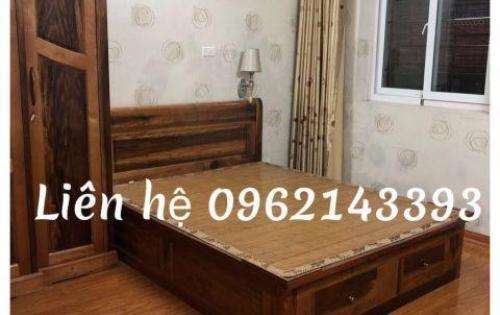 Cần bán căn hộ chung cư 125m2 tại tầng 4 tòa 335 Cầu Giấy