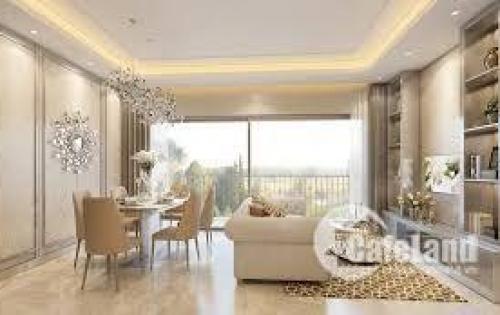 Chính chủ bán Vinhomes DCapitale tòa C2 , 1 phòng ngủ, 2 tỷ, Liên hệ: 0984250719