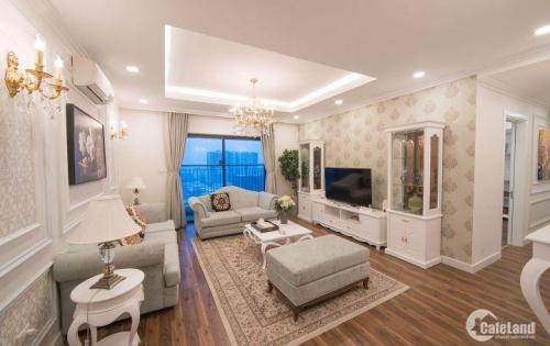 Bán gấp căn hộ 2ngủ , 2wc diện tích 83m2 dự án goldmark city ( giá 2 tỷ  ) LH 0973038479