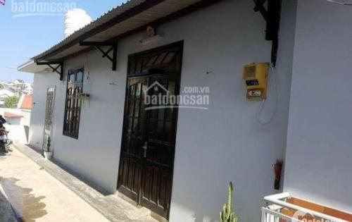 Bán nhà hẻm 27 Lê Hồng Phong, TP. Đà Lạt, 285m2, bán 5.5 tỷ. LH: 0908 74 84 95