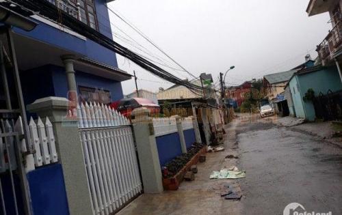 Cần bán gấp nhà đường Nguyễn An Ninh - Phường 6 - Đà Lạt