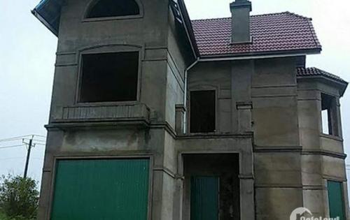 Bán Nhà Đà Lạt Khu Quy Hoạch DIC An Sơn, Phường 4, Giá 9.8 Tỷ, LH: 0947 981 166