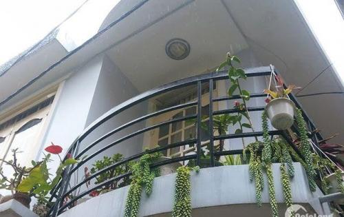 Bán Nhà Đà Lạt Hẻm xe máy Đường Hoàng Diệu, Phường 5, LH: 0947 981 166
