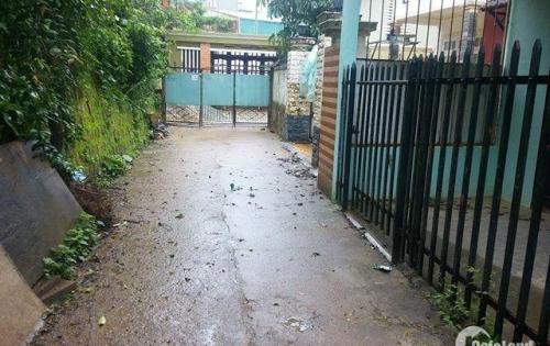 Bán nhà hẻm xe máy đường Ngô Quyền, Phường 6, Đà Lạt, Giá 2.8 Tỷ
