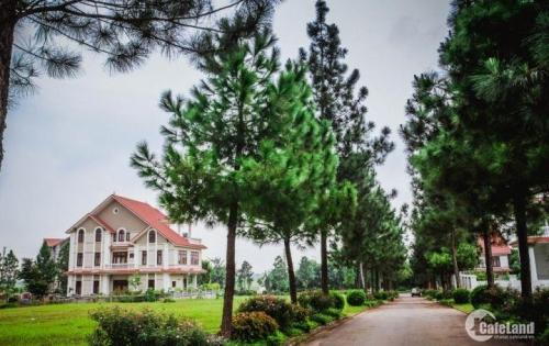 Sàn BĐS Hải Phát chính thức mở bán Biệt Thự tại khu đô thị mới cách Mỹ Đình 10km. LH: Ban quản Lý Dự Án 0966173881